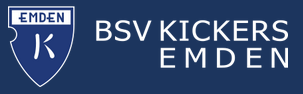 BOHMerang Oldenburg online digital Marketing Referenzen BSV Kickers Emden